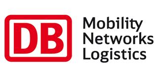 718_herthabsc_deutsche-bahn-logo-promo_01