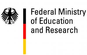 Logo_BMBF1