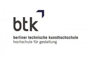 btk_logo_01