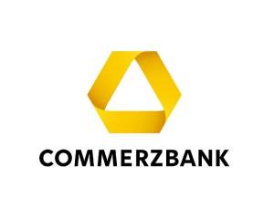 csm_1194-Commerzbank-Partner_8af36aab68
