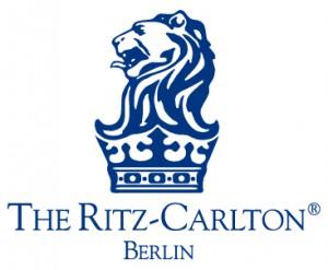 ritzberlin_logo_blau_6186