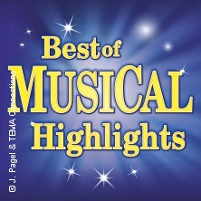 best-of-musical-highlights-tickets_1261_12211_222x222